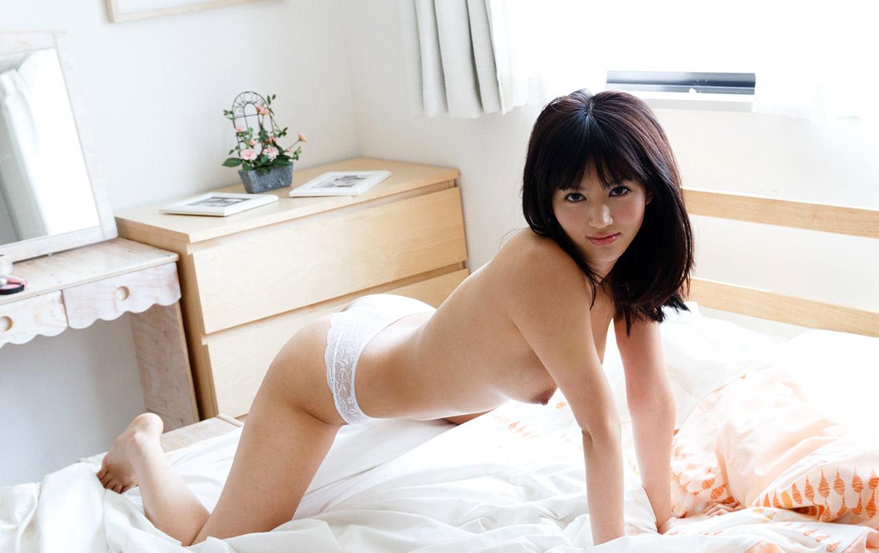 大眼美少女·麻生希 Nozomi Aso-香艳美图-欧华热线 ...: cn6.eu/list/beauty/showsexphoto.php?id=13957927